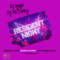 COSMO Birthday Night Dj Hugo & Dj Mc Dirky Zaterdag 17 augustus 2019