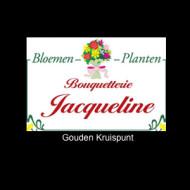 Jacqueline Bouquetterie