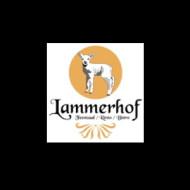 Lammerhof