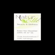 Natur Elle   Beauty & Wellness