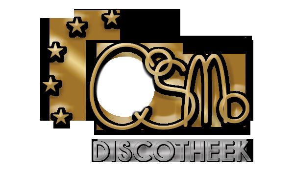Discotheek Cosmo