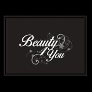Beauty-4-You
