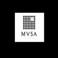 Cava MVSA