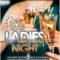 COSMO Ladies Night Zaterdag 02 september 2017