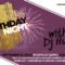 COSMO Birthday Night Dj Hugo Zaterdag 21 september 2019