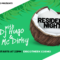 COSMO Resident Night Dj Hugo & Dj Mc Dirky Zaterdag 27 juli 2019