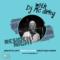 COSMO Resident Night Dj Mc Dirky Zaterdag 31 augustus 2019