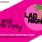 COSMO Ladies Night Dj Mc Dirky Zaterdag 06 juli 2019
