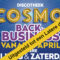 COSMO Back in Business – Uitgesteld tot een latere datum