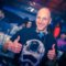 COSMO Magic Saturday met Dj Jan Vervloet Zaterdag 09 november 2019