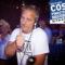 COSMO Pinksterzondag met Guest Dj F.R.A.N.K  Zondag 09 juni 2019